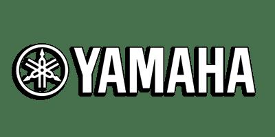 גיטרה חשמלית תל אביב, גיטרה חשמלית yamaha logo