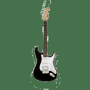 גיטרה חשמלית תל אביב, גיטרה חשמלית squire electric guitar