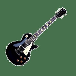 גיטרה חשמלית תל אביב, גיטרה חשמלית Gibson electric guitar