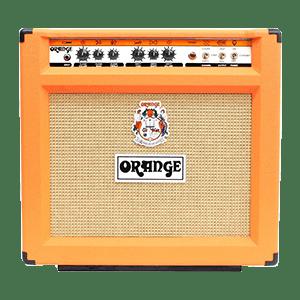 מגבר גיטרה תל אביב, מגבר גיטרה orange