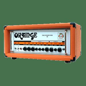מגבר גיטרה תל אביב, מגבר גיטרה orange 1