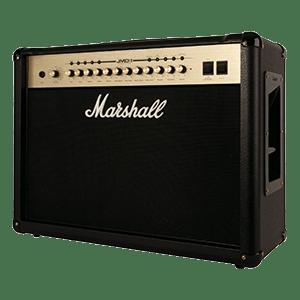 מגבר גיטרה תל אביב, מגבר גיטרה marshall 2