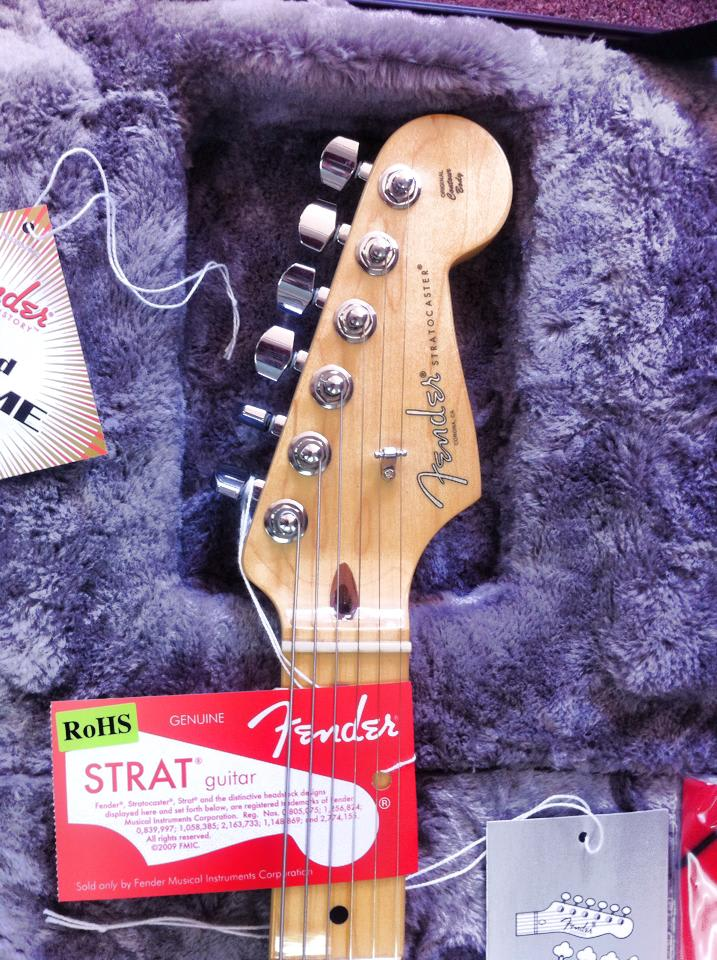 גיטרה וינטג' תל אביב, גיטרה וינטג', Fender stratocasterגיטרה וינטג' תל אביב, גיטרה וינטג', Fender stratocaster