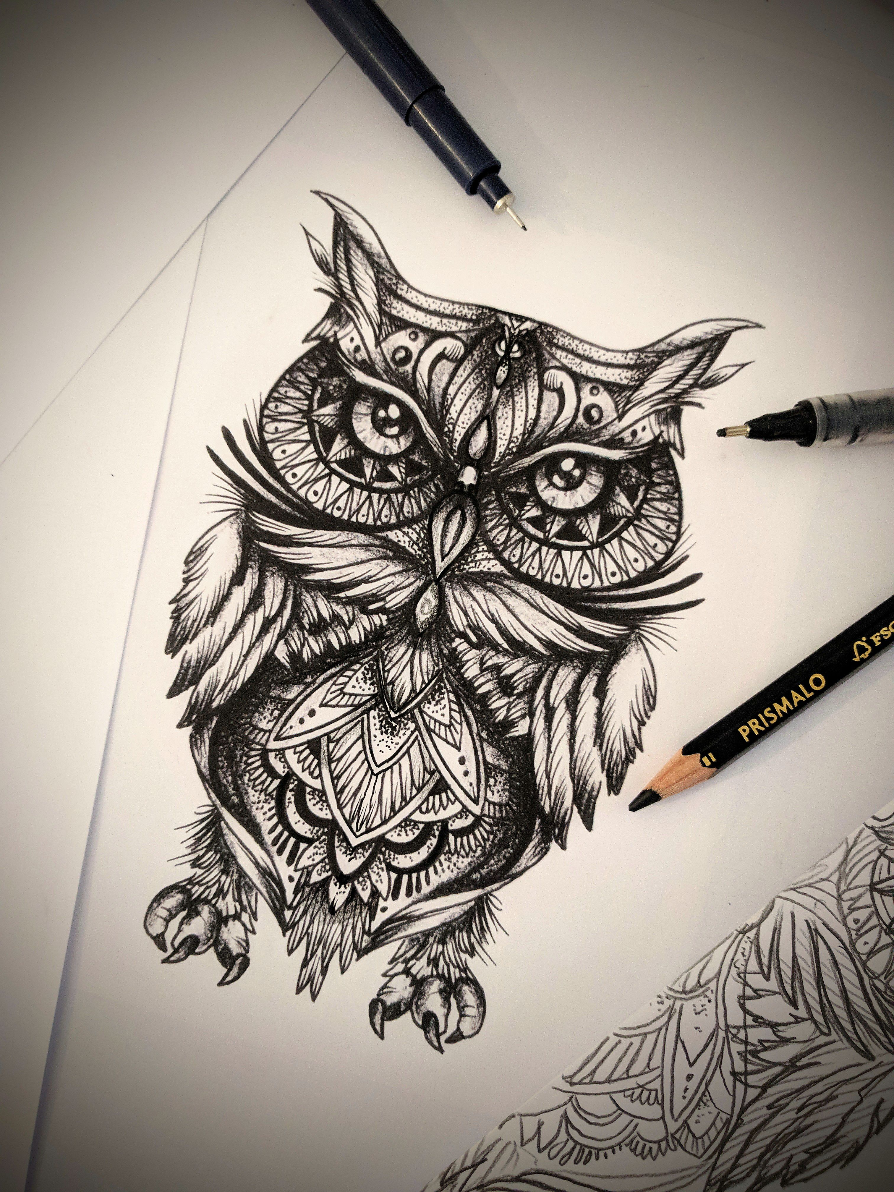 portfolio-zeichnungen/01_owl.jpg