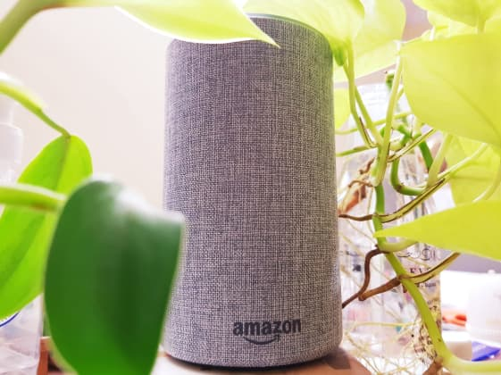 Amazon Echo - How is it performing so far?