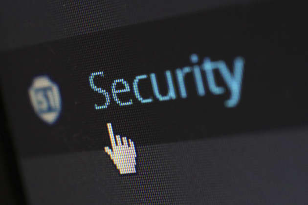4 criteria to consider when choosing security software