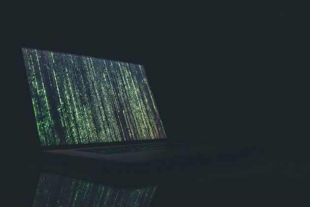 Three Major Data Breaches in India One Month into 2020