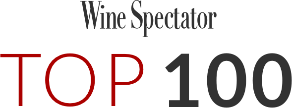 13 Hearty Rhône Red Wines from California | Tasting