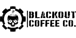 Blackout Coffee Coupons and Promo Code