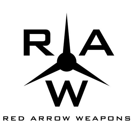 Red Arrow Weapons AR Giveaway
