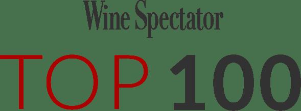 Top 100 Wine Sweepstakes