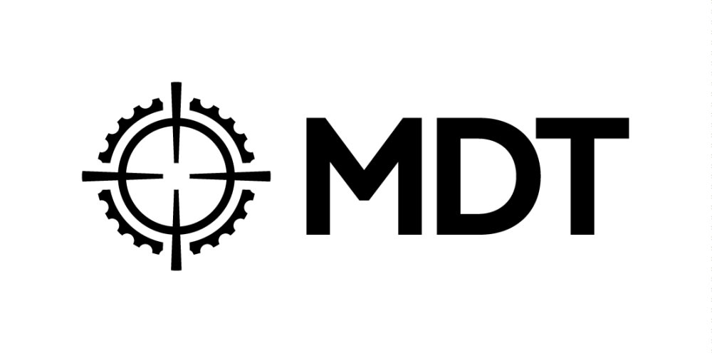 Bilderesultat for mdt logo