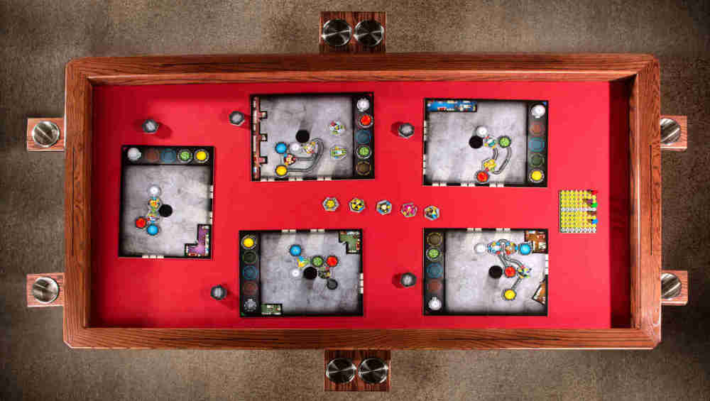 may tables contain game table id and posts image com indoor boardgametablesdotcom facebook dot media board