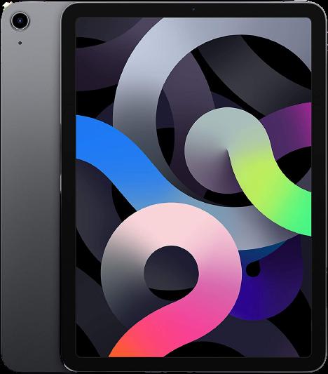 Win an iPad Air ($599 Value)!