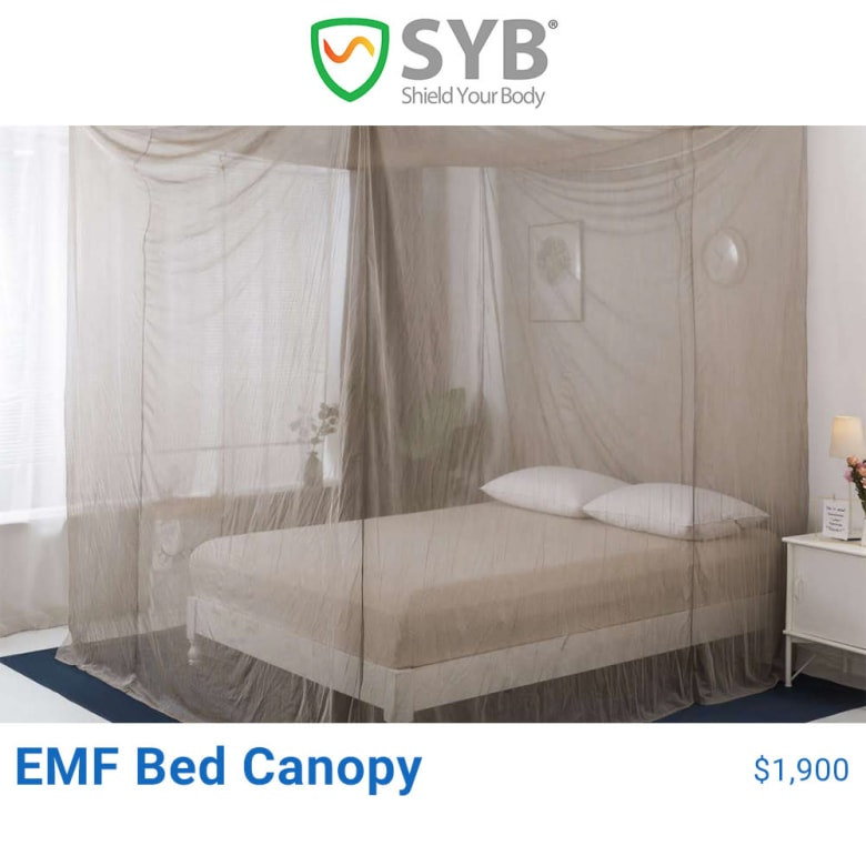 SYB Sleep Sanctuary Giveaway