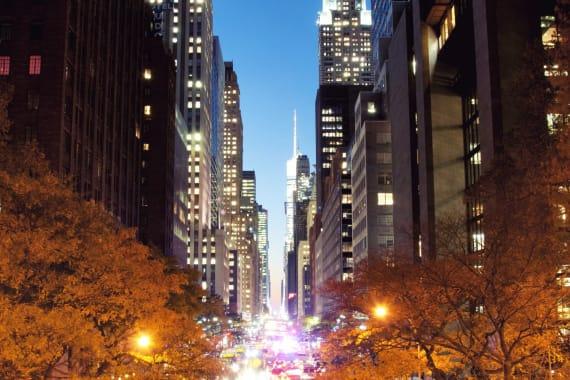 photo of 308 East 38th Street  ·  10B
