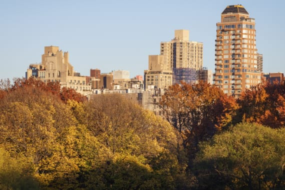 photo of 233 East 69th Street  ·  5G