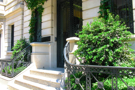 photo of 445 East 86th Street  ·  11F