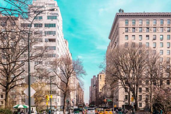 photo of 333 East 79th Street  ·  17O