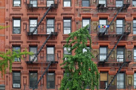 photo of 345 East 93rd Street  ·  22E