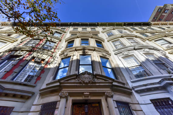 photo of 342 West 85th Street  ·  1D