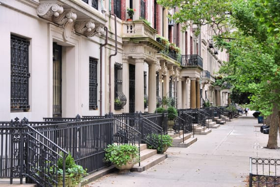 photo of 435 East 117th Street  ·  4