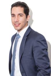 Alex Antigua