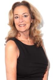 Suzanne Remy-Colton