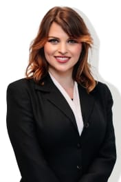 Sarah Weismer
