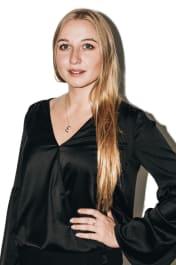 Viktoryia Shymchonak