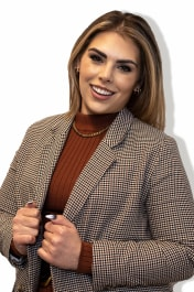 Rachel Schwarz