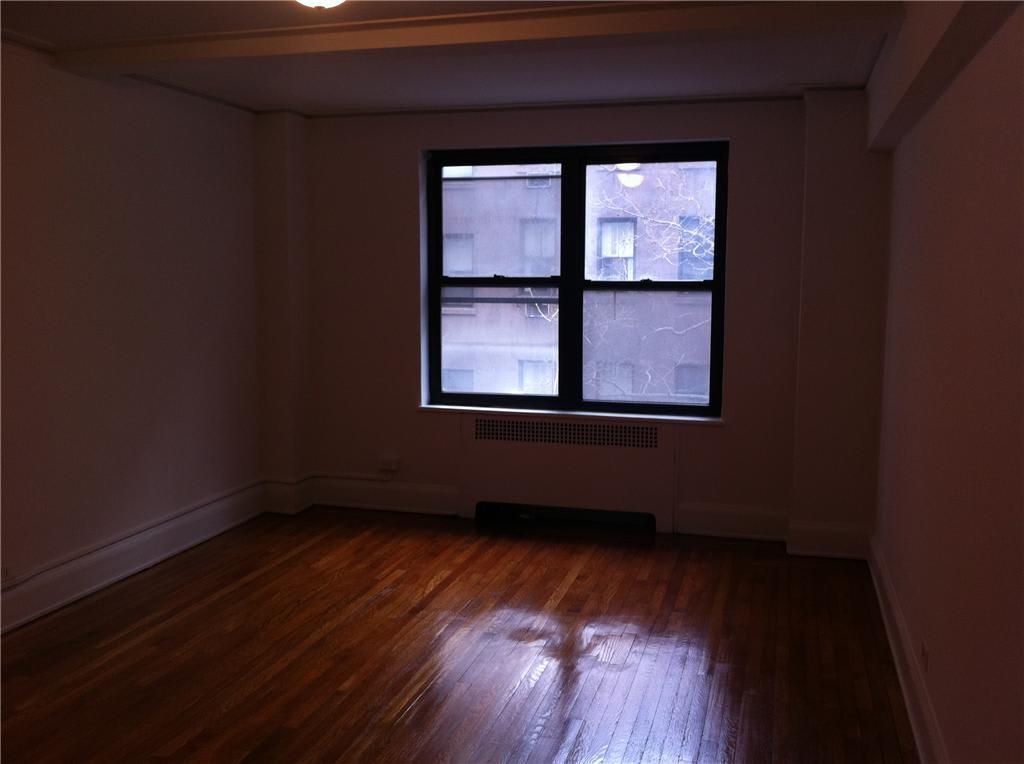 photo of 137 East 38th Street  ·  3E
