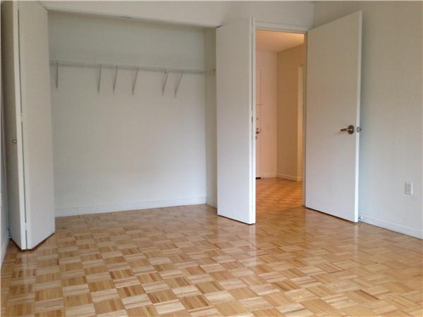 photo of 311 West 50th Street  ·  5-G