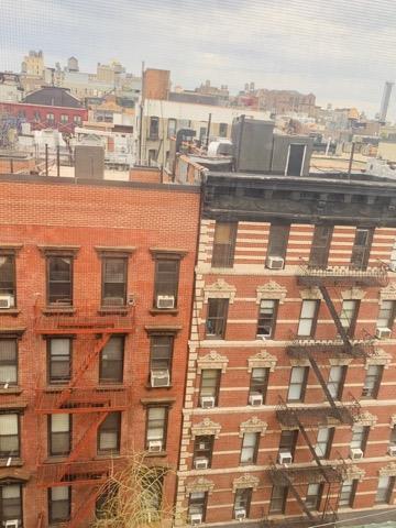 photo of 142 Sullivan Street  ·  27