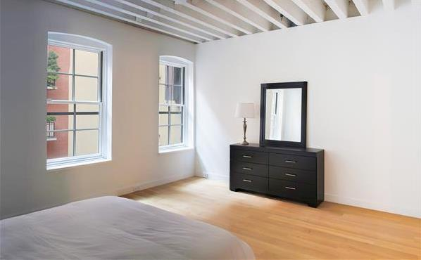 photo of 428 Greenwich Street  ·  THOUSE