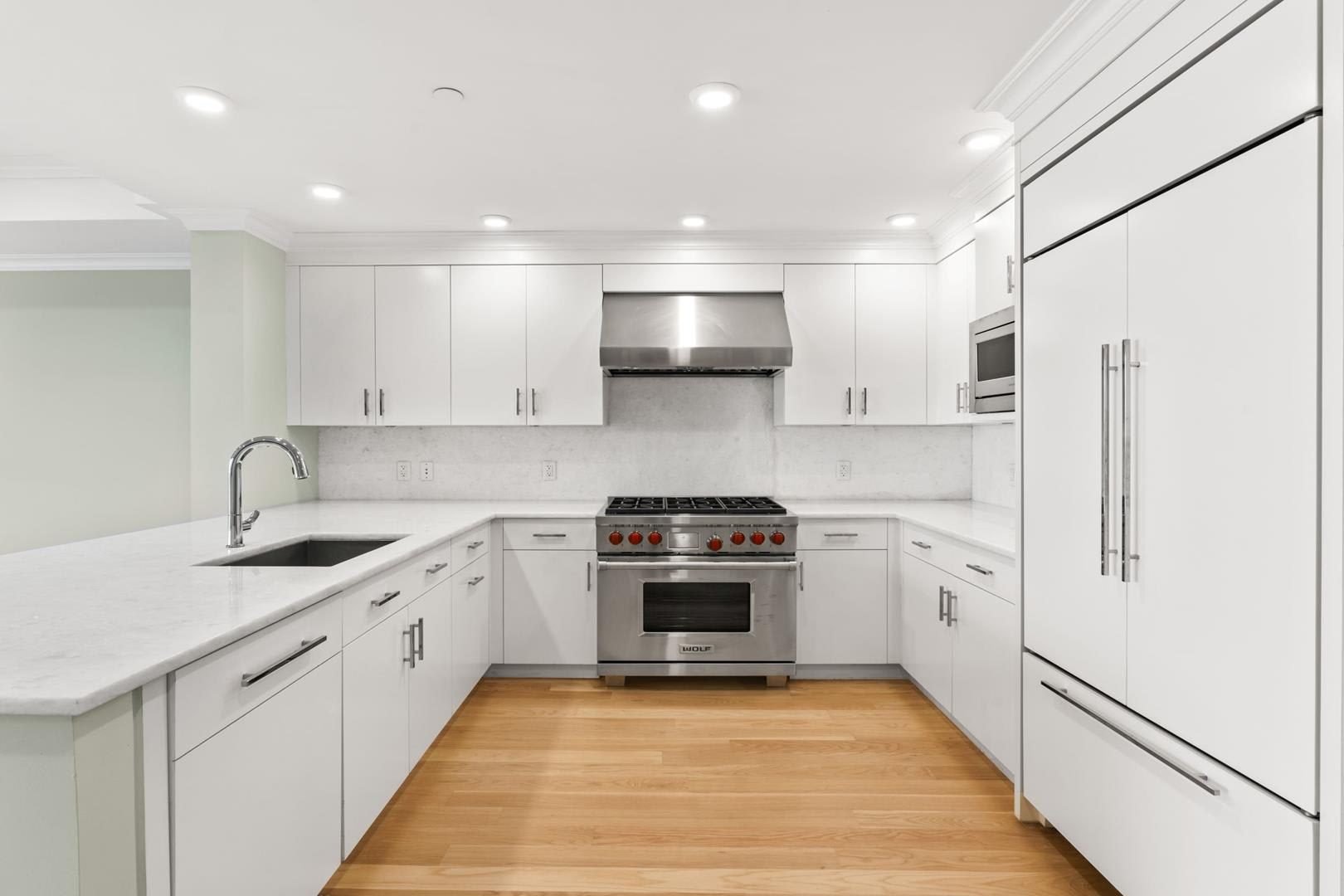 photo of 227 East 67th Street  ·  4