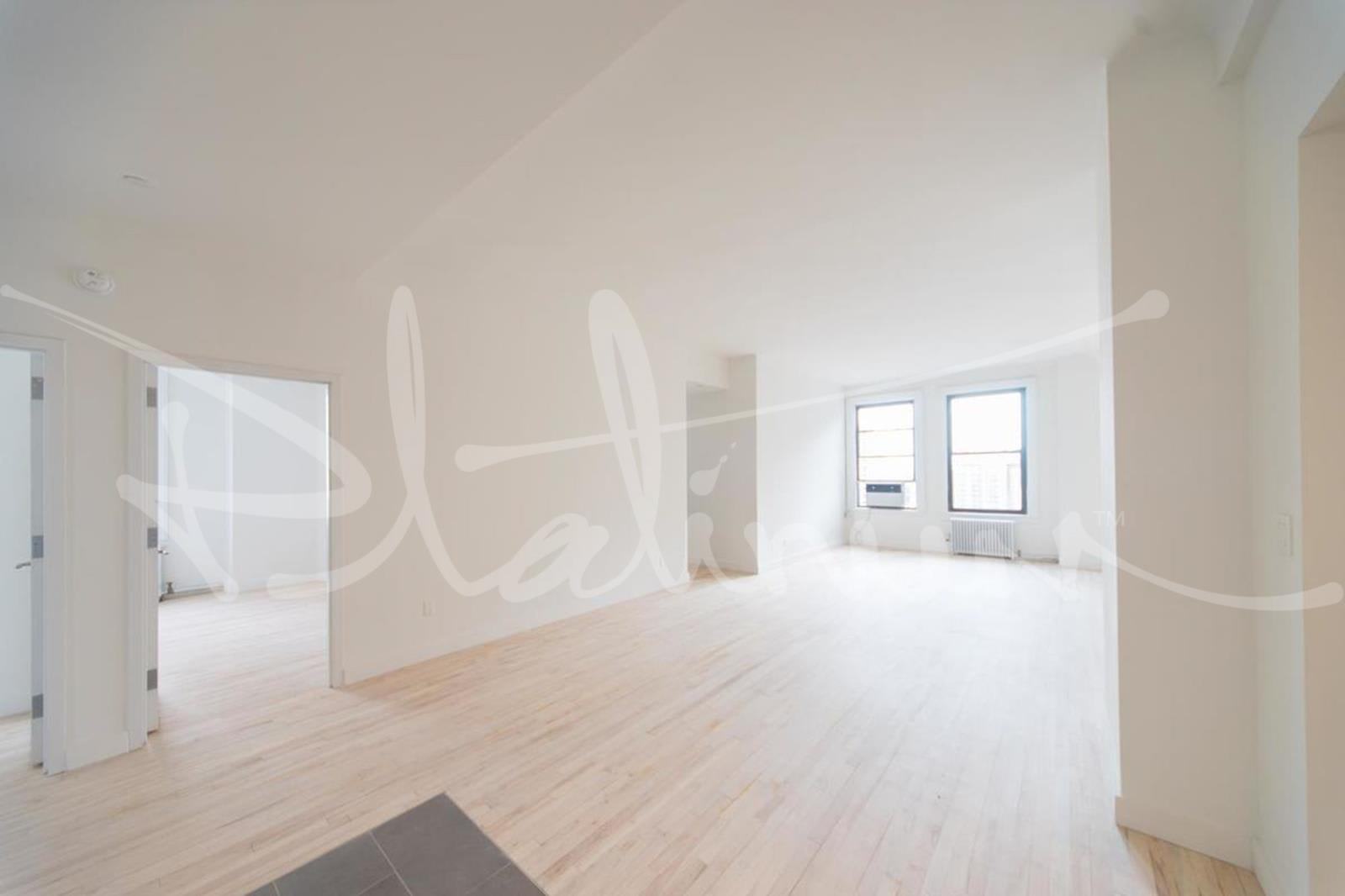 photo of 135 William Street  ·  15-A