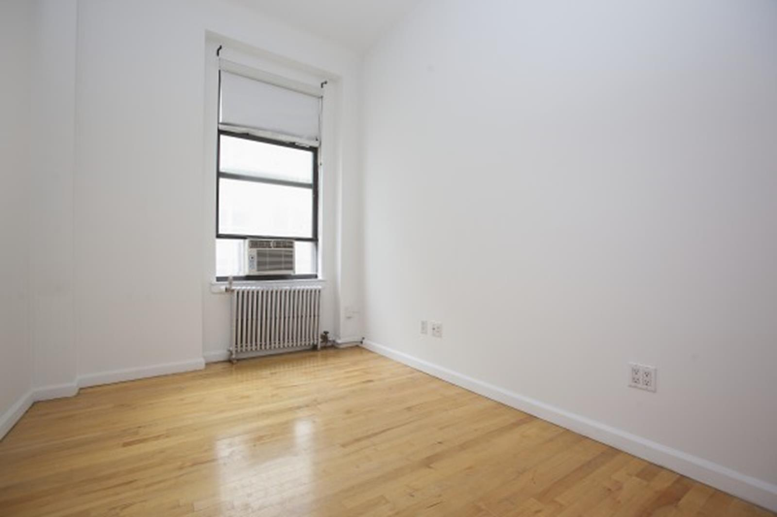 photo of 135 William Street  ·  6-A
