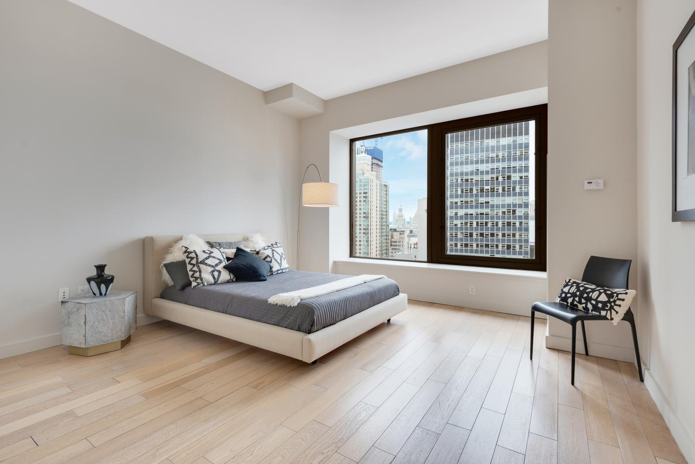 photo of 75 Wall Street  ·  34-O