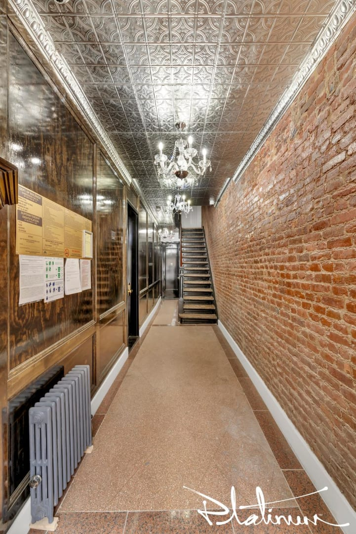 photo of 316 Second Avenue  ·  1-A