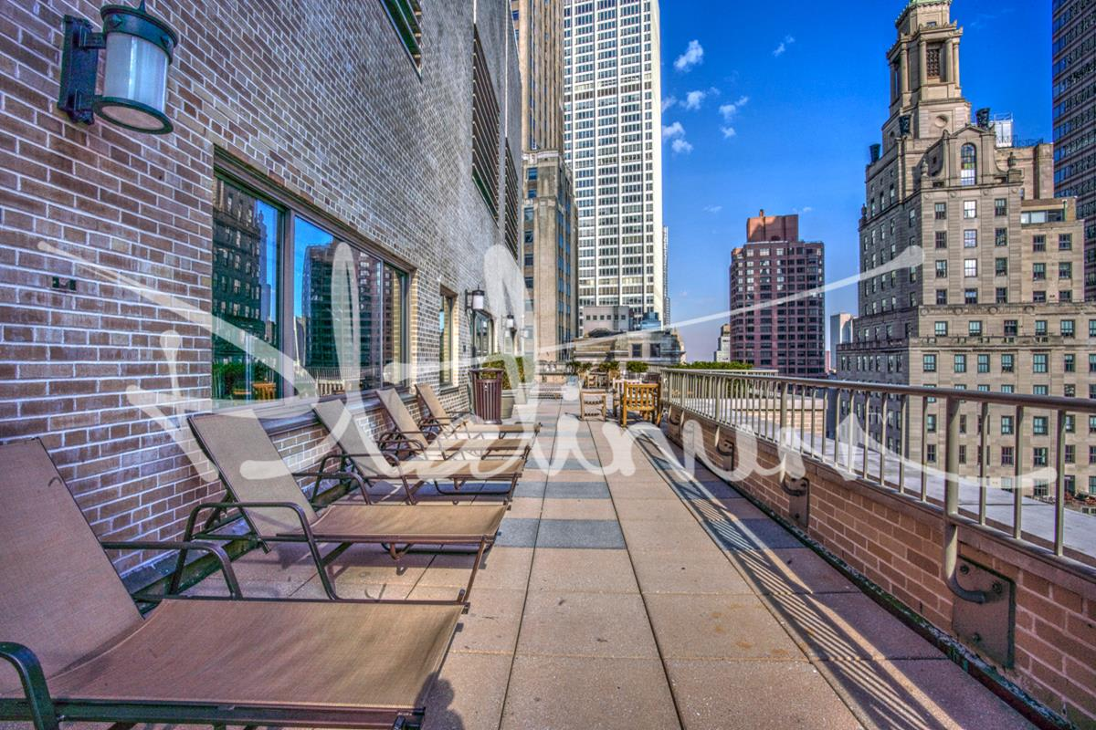 photo of 45 Wall Street  ·  1601