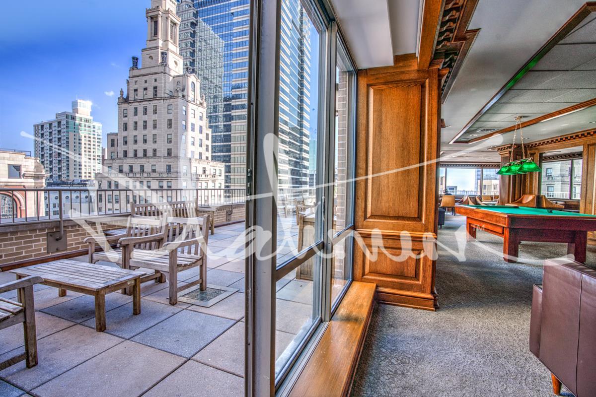 photo of 45 Wall Street  ·  2314