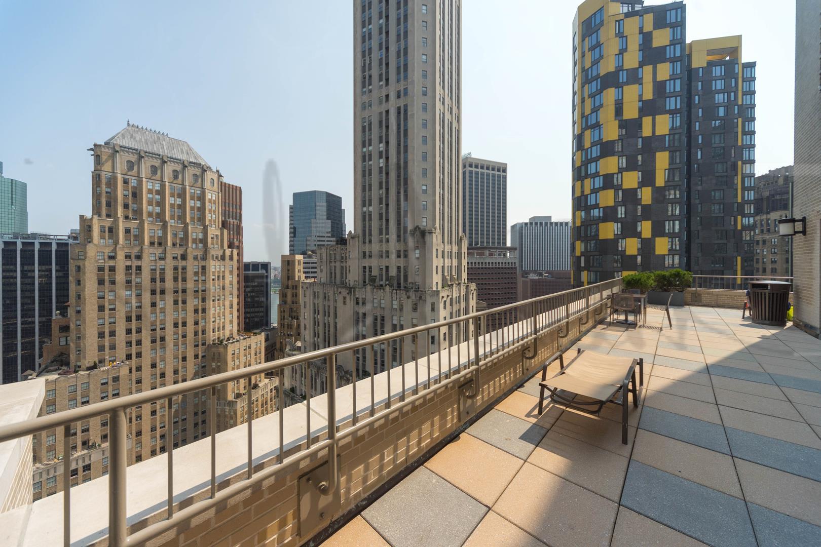 photo of 45 Wall Street  ·  1120