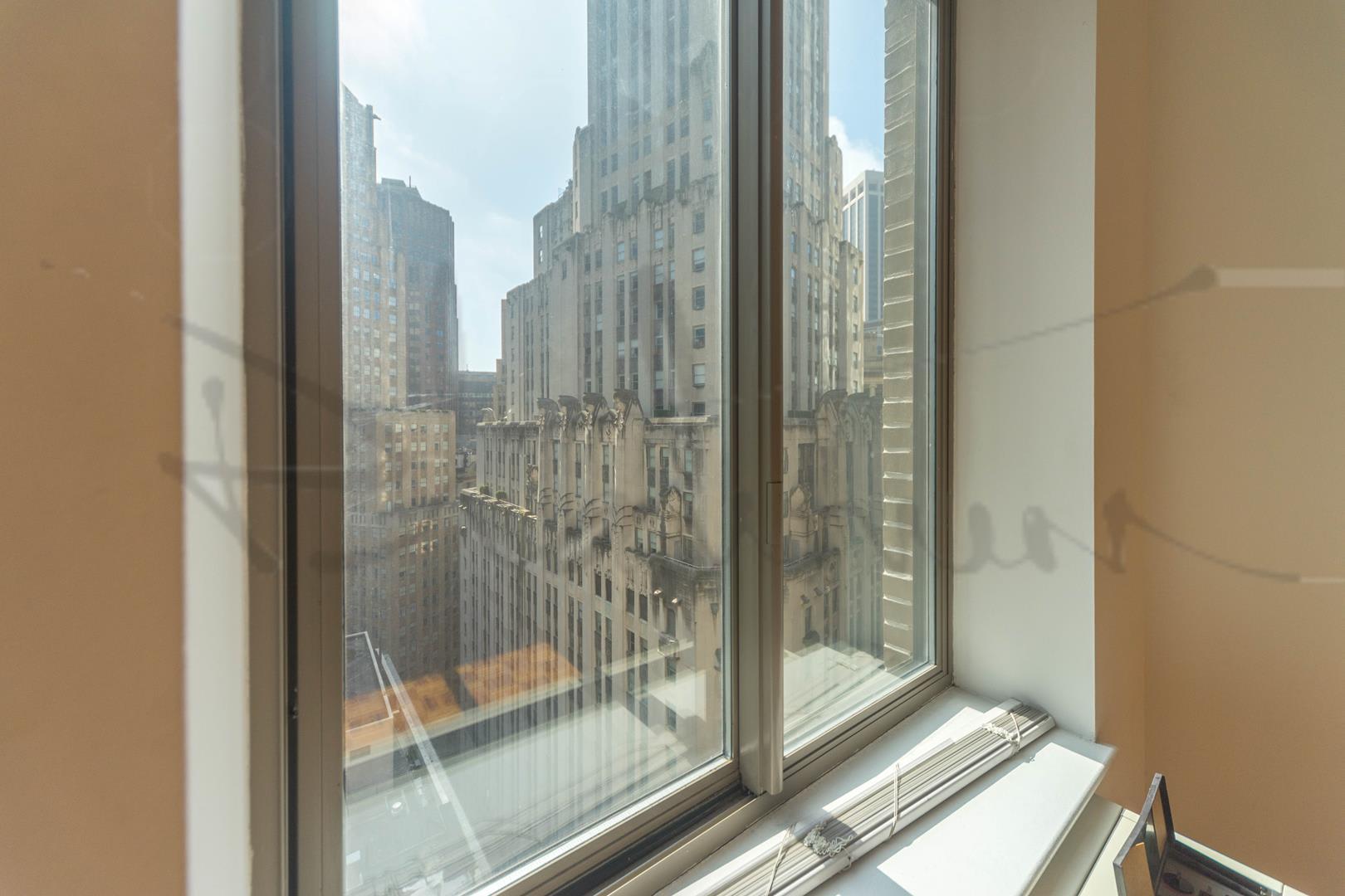 photo of 45 Wall Street  ·  1204