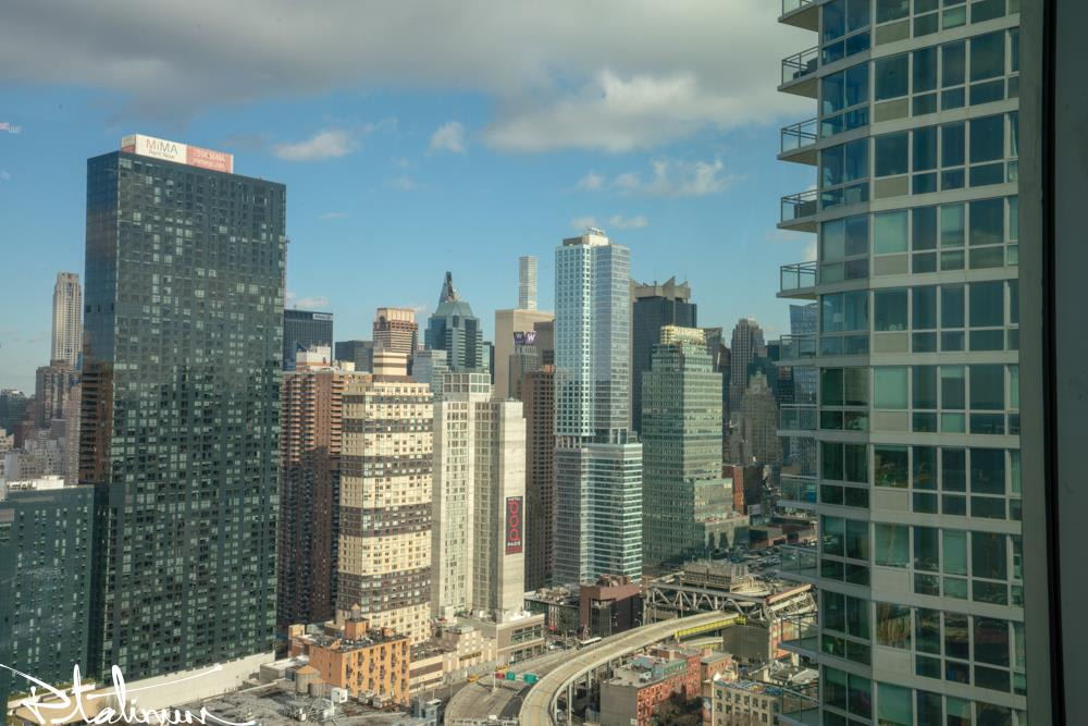 photo of 505 West 37th Street  ·  29G