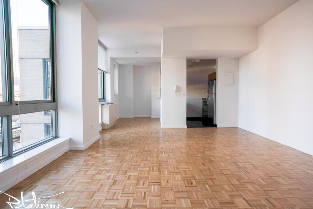 photo of 455 West 37th Street  ·  1605