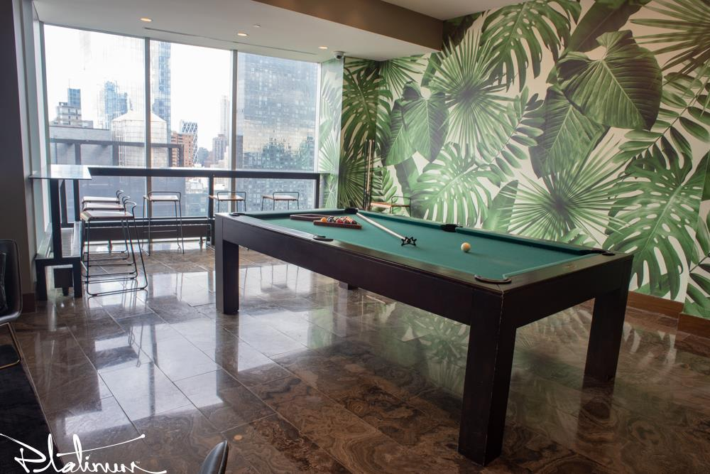 photo of 505 West 37th Street  ·  15C