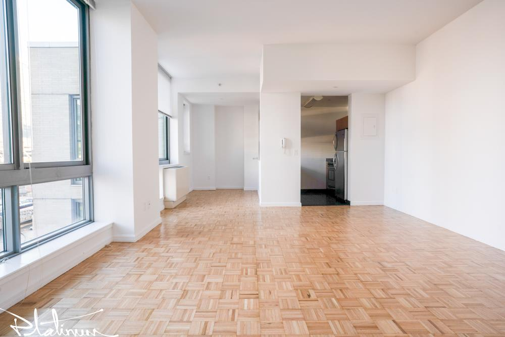photo of 455 West 37th Street  ·  724