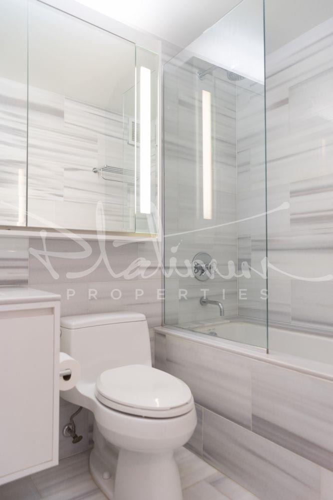 photo of 225 Rector Place  ·  8-H