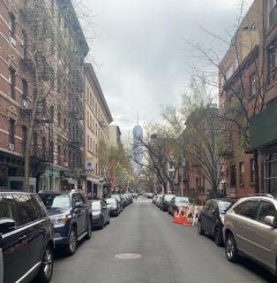 photo of 142 Sullivan Street  ·  8